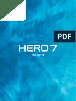 HERO7Silver_UM_IT_REVA.pdf