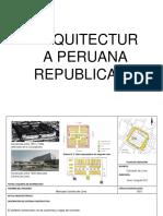 MONUMENTOS REPUBLICA.pptx