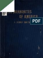 The_Mennonites_of_America (1).pdf