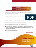 1_Aula 3 - Principais aspectos e procedimentos da audiência de custódia.pdf