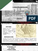 TRABAJO DE INVESTIGACIOPN CIUDAD AREQUIPA.pptx