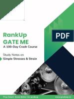 simple_stresses_strain_91.pdf