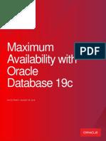 maximum-availability-wp-19c