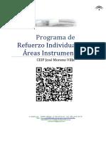 ANEXO_VIII_Programa_de_Refuerzo_de_Areas_Instrumentales(1).pdf