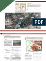 HAP-Pisquillo-chico-Ubicación-Y-Características-geográficas-A3-1.pdf