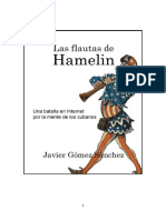 Libro Las Flautas de Hamelin Javier Gomez Sanchez.pdf