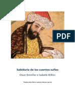 Cuentos-sufíes-y-preguntas-2.pdf
