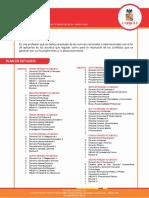 UNIMETA_2016B_PE_PD.pdf