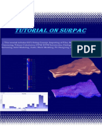 SURPAC TUTORIAL.pdf