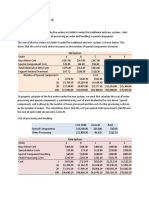 Seimens_electrics_case.pdf