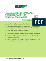 ACCOUNTING AND REPORTING STANDARDS 2.pdf