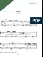 25pezzi-1.pdf