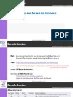 0 - Présentation_des_SGBD