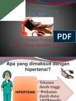 penyuluhan-hipertensidr.ppt