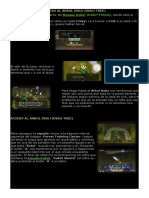 18009538-The-Legend-of-Zelda-Ocarina-of-Time.pdf