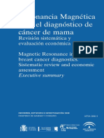 1337161175RM_mama.pdf