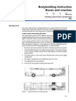 Installing cable harness (preliminary) B9L.pdf