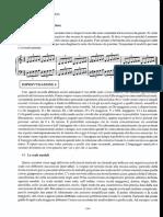 Colombo34-39.pdf
