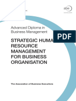 49758861-40599871-2-Strategic-Human-Resource-Management-Book.pdf