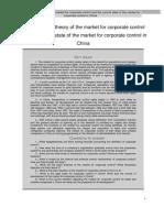 corporate control.pdf