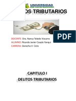 Exposicion de Delitos Tributarios 2019.pptx