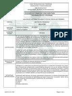 3 Informe Programa de Formación Complementaria 84110036 I S F A.pdf