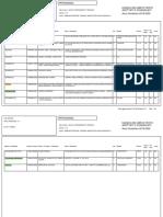 PRTD04000Q_4G-NT-ITAF-INGSPA (1).pdf