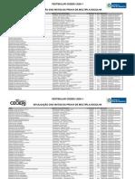multipla_escolha (1).pdf