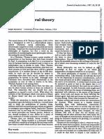 Aquinas-Moral-Theory.pdf