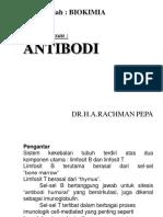 ANTIBODI-hitam