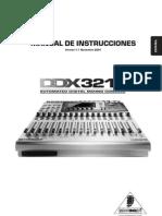 DDX3216_P0066_M_ES