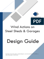 Wind_Actions_Design_Guide.pdf