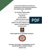 FINAL_THESIS_2018_08_23_18_13_33_319.PDF