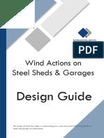 Wind on sheds.pdf