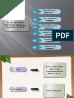 Presentation4[1].pptx