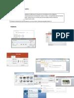 API_4_MODULO_4_RECURSOS_INFORMATICOS[1].pdf