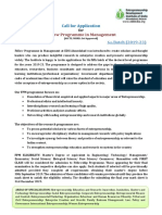 FPM-Brochure