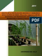efecto de fertilizacion organica.pdf