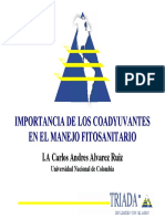COADYUVANTES.pdf