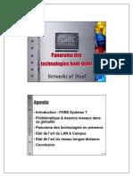 technologies haut-debit.pdf