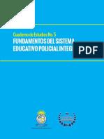 Sistema_educativo_policial.pdf