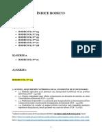 ÍNDICE BODECO.pdf