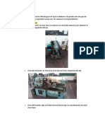 Industria Metalúrgica IVK