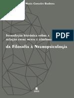 relação mente e cerebro.pdf