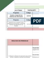 F4AP5AA29PT1 Plan de Trabajo-Configuración para publicar la aplicación web.xlsx
