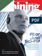 Training Magazine Sept-Oct 2019.pdf