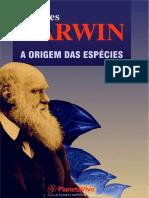 2009_OriginPortuguese_F2062.7.pdf