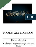 hassan presentation.pptx