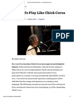 vdocuments.mx_5-ways-to-play-like-chick-corea-57883088d2cd0.pdf