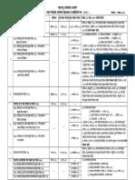 current status april 01042019.pdf
